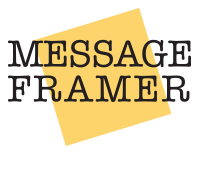 Message Framer