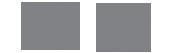 print and web icons